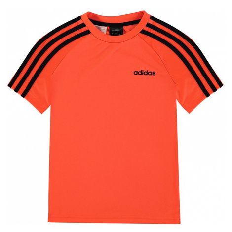 Chlapecké sportovní tričko Adidas