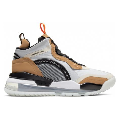 Nike Jordan Aerospace 720 hnědé BV5502-002