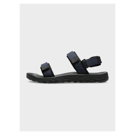 4F Pánské sandály