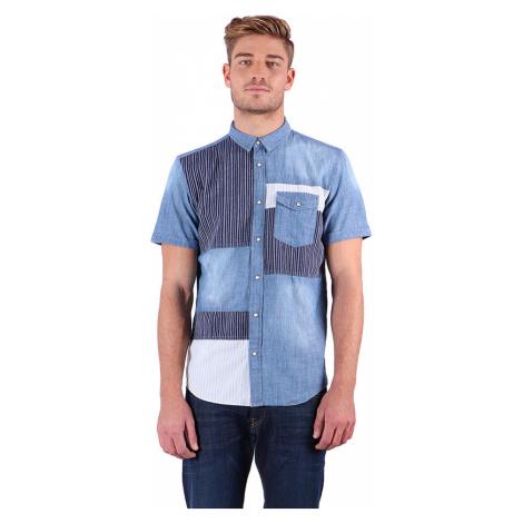 Pánská košile Kaporal