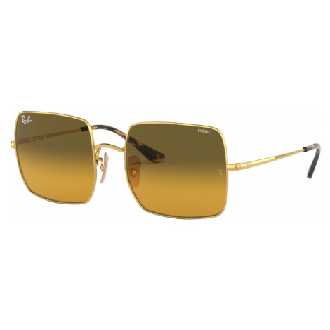 Ray-Ban Square Evolve RB1971 9150AC