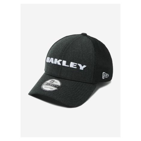 Kšiltovka Oakley Heather New Era Hat Barevná