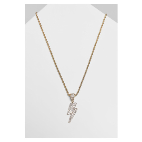 Flash Necklace Urban Classics