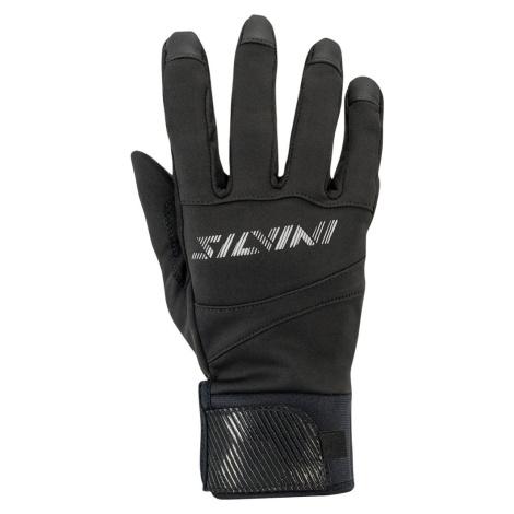 Silvini Fusaro UA745 LF black