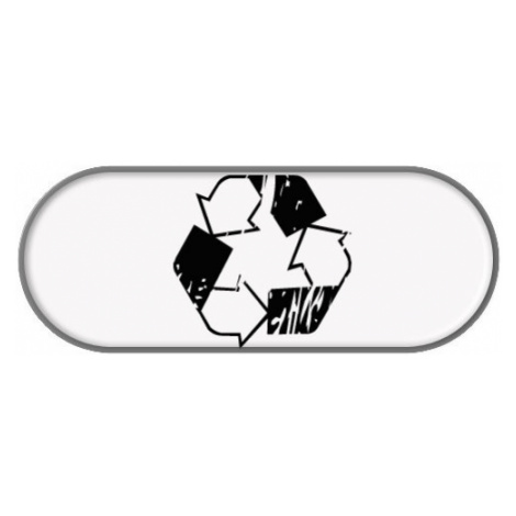 Penál Recyklace