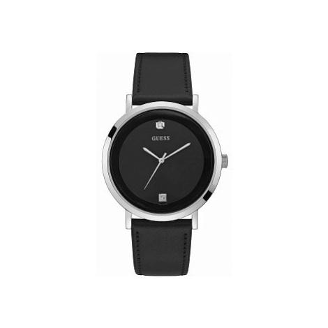 Pánské hodinky Guess GW0009G1