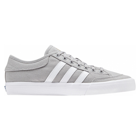 Adidas Matchcourt Grey Two šedé B22790
