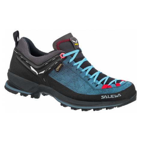 Dámské boty Salewa Ws Mtn Trainer 2 Gtx