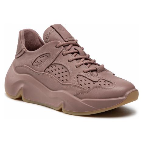 ECCO Chunky Sneaker W 20317301702