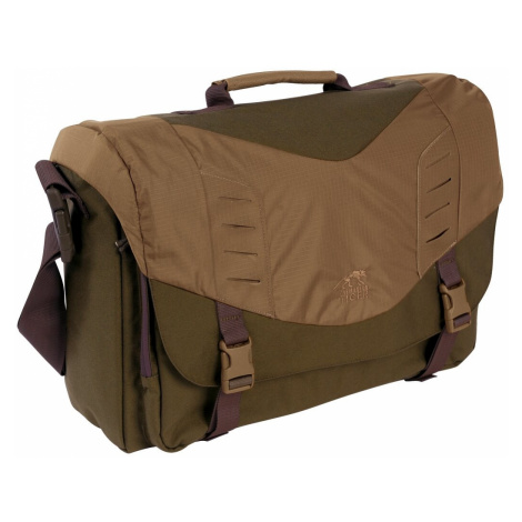 Taška na rameno Tasmanian Tiger® Tac Case - oliv