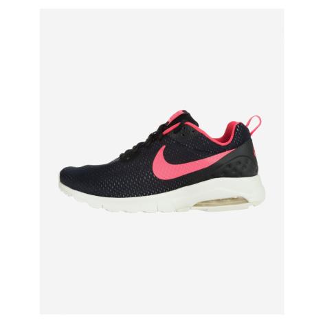 Air Max Motion LW SE Tenisky Nike