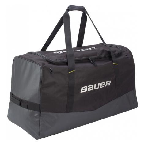 Taška Bauer Core Carry Bag SR černo-červená