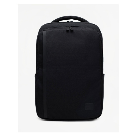 Herschel Supply Travel Daypack Black 20 l