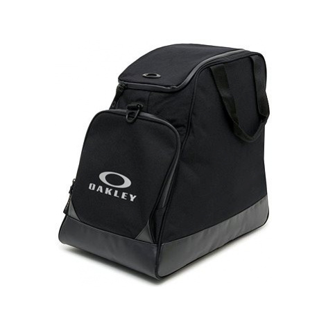 Oakley Snow Boot Bag Blackout U