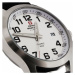 Swiss Military by Chrono SM34024.08 (20086ST-22L)