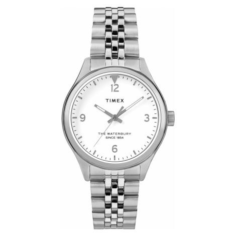 Timex Waterbury TW2R69400