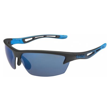 Cyklistické Brýle Bollé Bolt