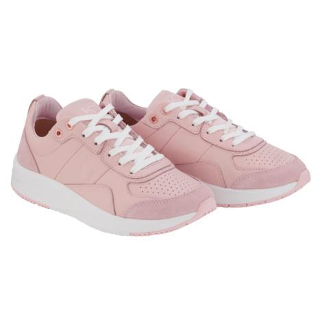Dámské boty Kari Traa Trinn Sneakers