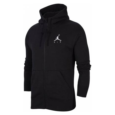 Air Jordan Jordan Jumpman Zip Hoodie Mens Nike