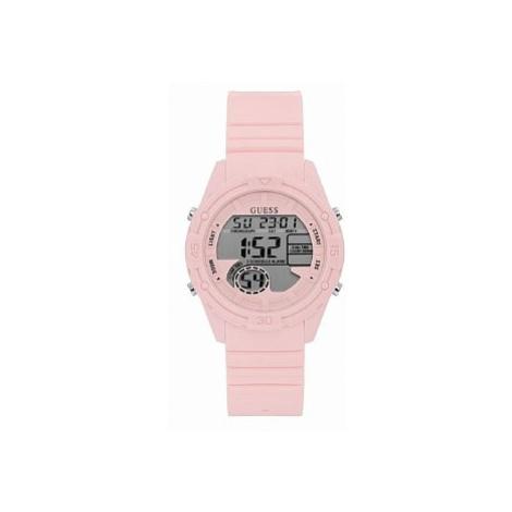 Dámské hodinky Guess W1281L4