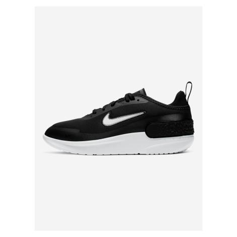 Amixa Tenisky Nike Černá