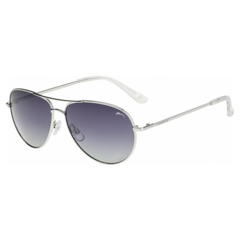 Dětské sluneční brýle RELAX Decatur