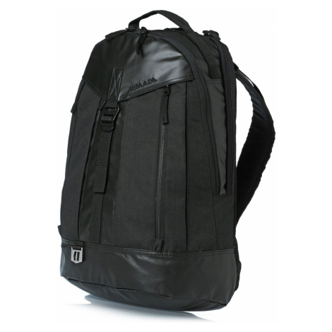 ARMADA WALKER 30L black