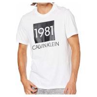 Calvin Klein Triko