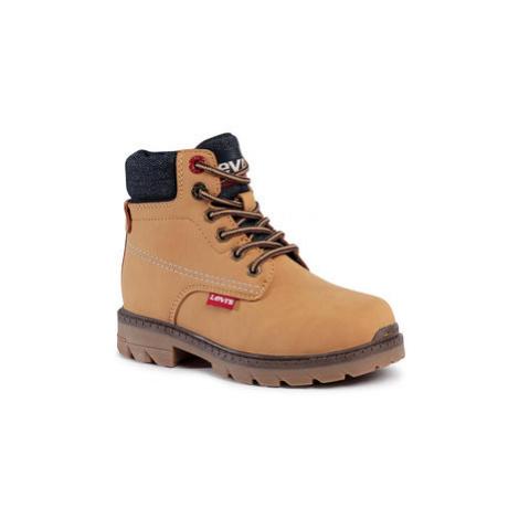 Turistická obuv Levi's®