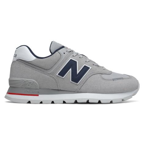 Pánské boty New Balance ML574D