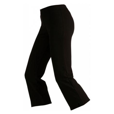 LITEX Leggings v 7/8 délce 99405901 černá