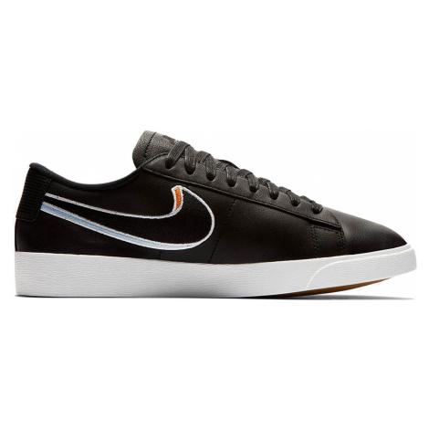 Nike Blazer Low LX černé AV9371-001