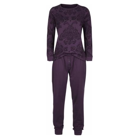 Black Premium by EMP Oblečení na doma Dámské domácí oblečení šeríková