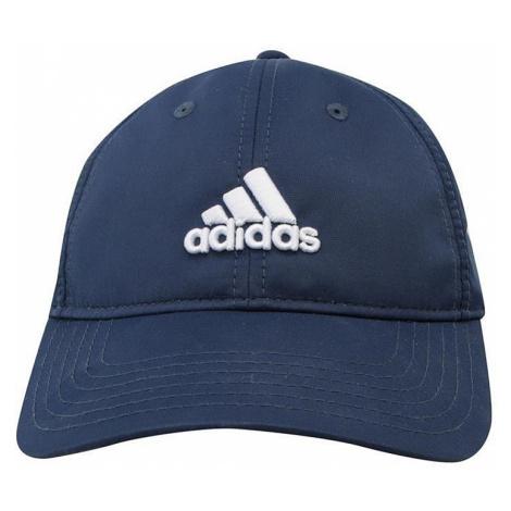 Pánská golfová čepice Adidas