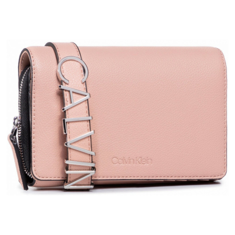 Calvin Klein dámská tělová kabelka