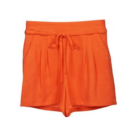 Naf Naf KUIPI Oranžová
