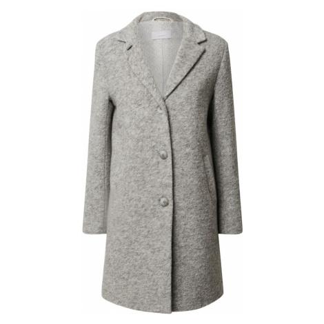 CINQUE Přechodný kabát 'MIRACLE' šedá
