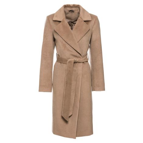 Kabát Bonprix