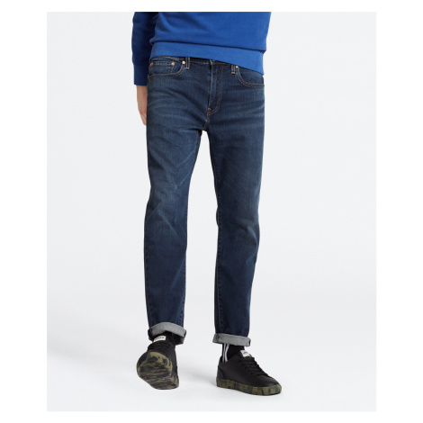 Levis pánské džíny 502 TAPER 29507-0473 Levi´s