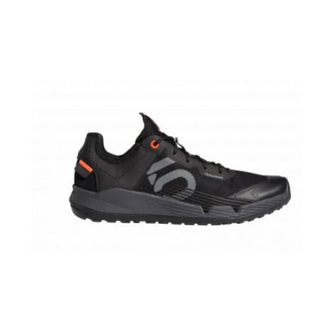 TrailCross LT Black/Grey Five Ten