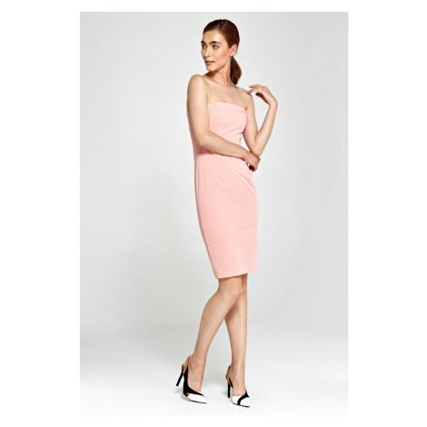 Dámské šaty S90 - Nife