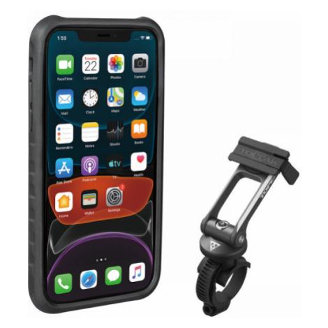 Pouzdro Topeak Ridecase pro iPhone 11