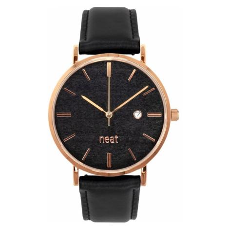 Neat Man's Watch N134