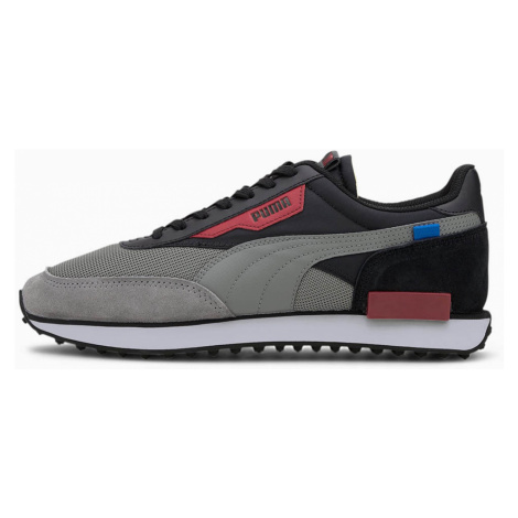 Future Rider New Tones Puma
