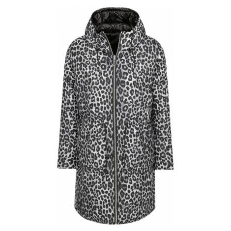 Oboustranná bunda - MICHAEL KORS | Cheetah