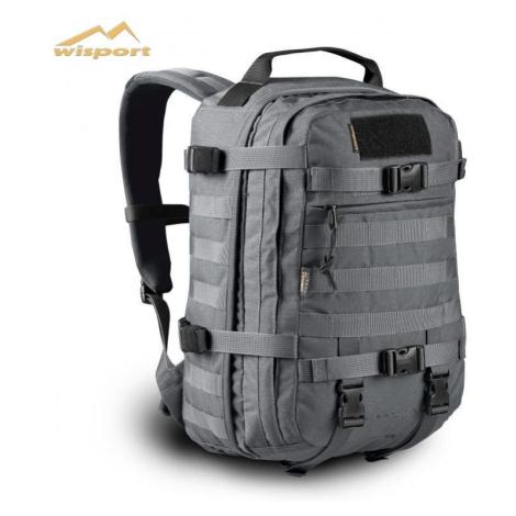 Batoh Wisport® Sparrow 30l - Graphite