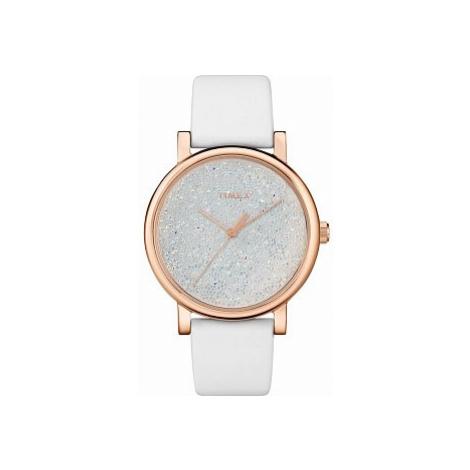 Dámské hodinky Timex TW2R95000