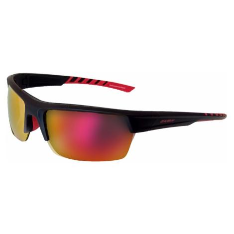 Husky Slide červená Sportovní brýle