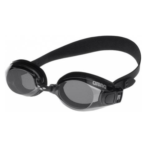LITEX Plavecké brýle ARENA ZOOM NEOPRENE 6B659 UNI