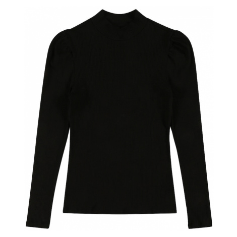 LMTD Tričko černá